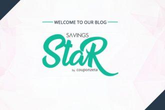 CouponZeta blog logo
