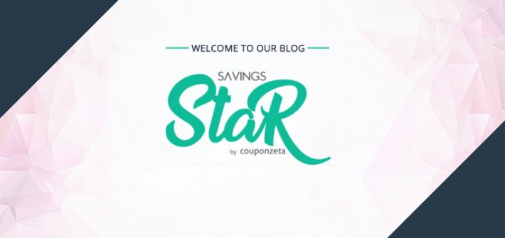CouponZeta blog logo