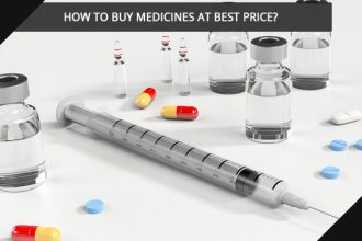 save-on-medication-cost