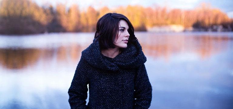 Winter Sweaters For Women & Men