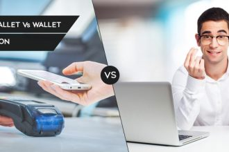 Digital Wallet Vs Wallet
