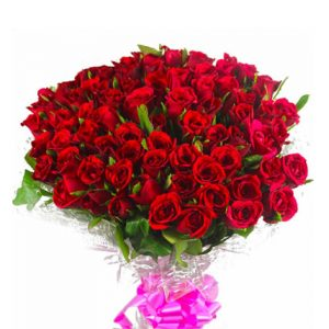 Indian Gifts Portal - Roses