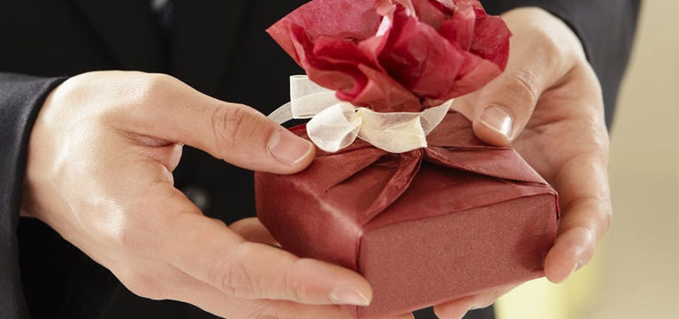 Personalized Gifts that Match Your Taste