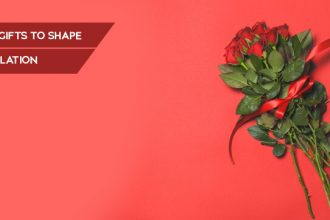 Rose Day Gifts to Shape Your Relation