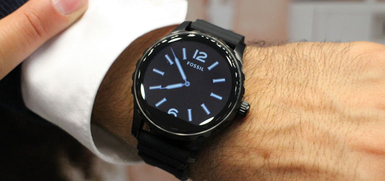 Watch - A Perfect Timeless Gift