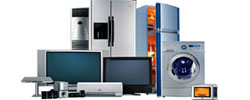 Home Appliances coupons