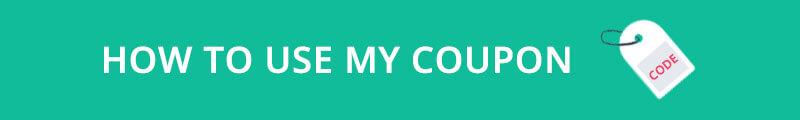 How to use Amazon Promo Code - CouponZeta
