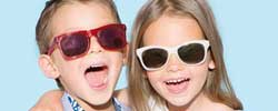 Kids Accessories coupons