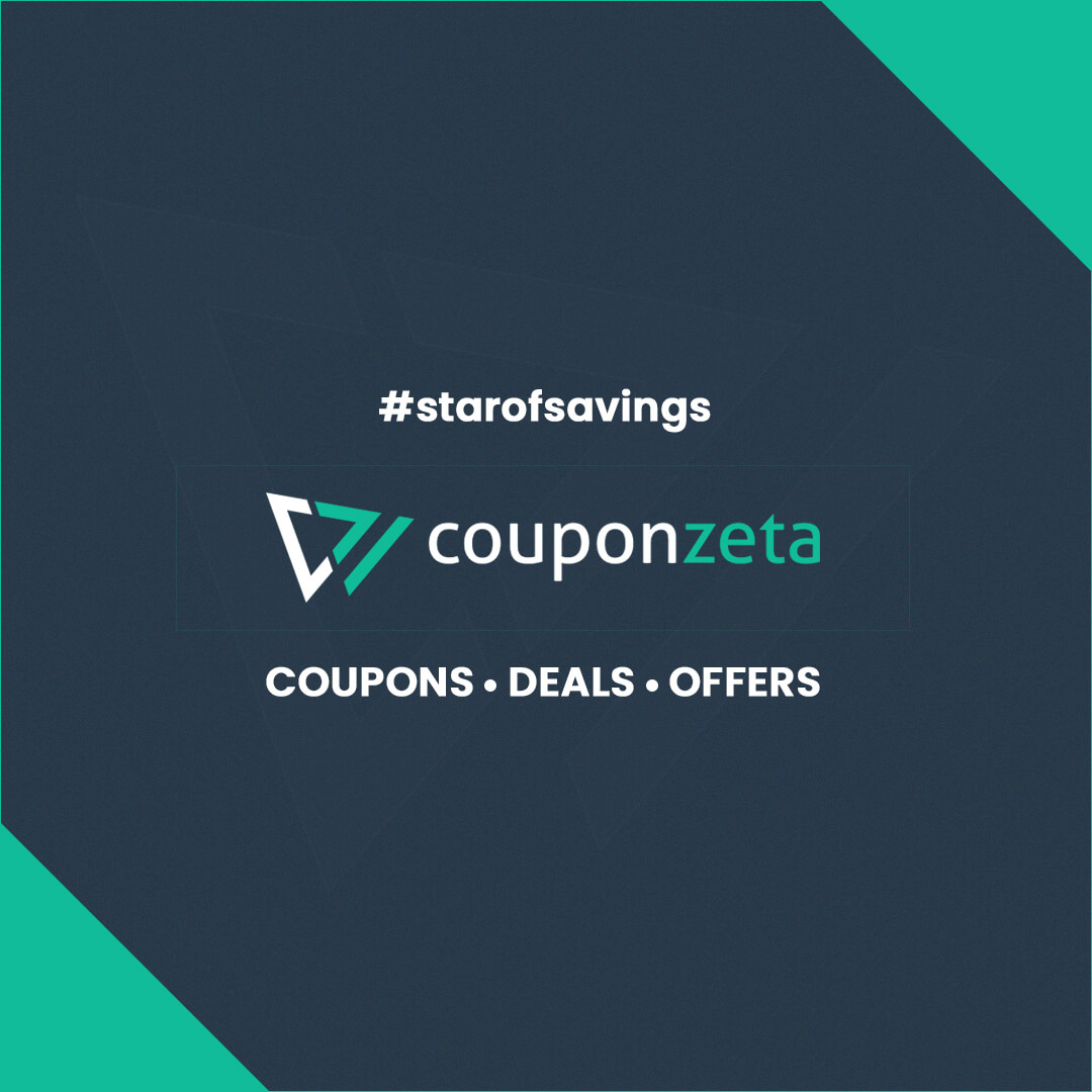 HappyEasyGo Coupons Aug 2019: Rs 700 Coupon Code & Offers