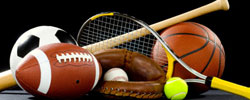 Sports Equipments & Accessories coupons