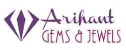 Arihant Gems coupons