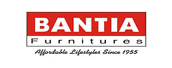 Bantia coupons