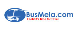 BusMela coupons
