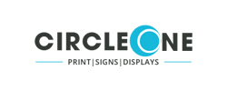 CircleOne coupons