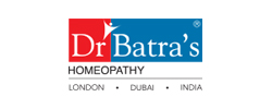 Dr Batras coupons