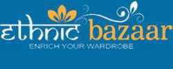 Ethnic Bazaar Coupons