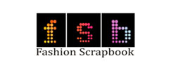 Fashion Scrapbook coupons