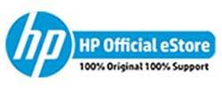 HP Online Store coupons