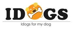Idogs Coupons