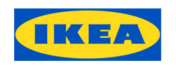 Ikea India coupons
