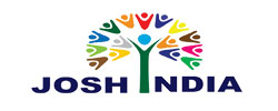 JoshIndia coupons