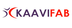 KaaviFab coupons