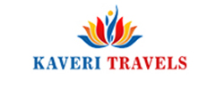 Kaveri Travels Coupons