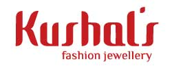 Kushals Fashion Jewellery coupons