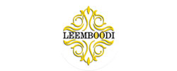 Leemboodi Coupons