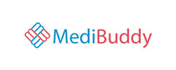 MediBuddy coupons