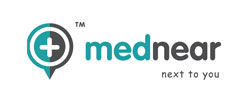 Mednear Coupons