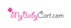 MyBabyCart coupons