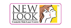 New Look Laser Clinic coupons