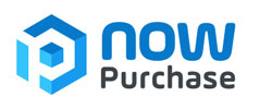 NowPurchase coupons
