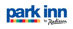 Park Inn coupons