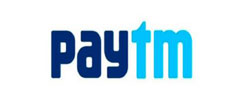 Paytm Flights coupons