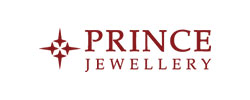 Prince Jewellery coupons