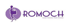 Romoch Coupons