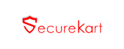 Securekart coupons