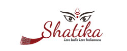 Shatika coupons