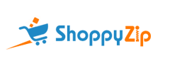 ShoppyZip Coupons