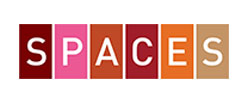 Spaces coupons