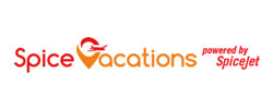Spice Vacations Coupons