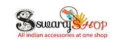 SwarajShop coupons