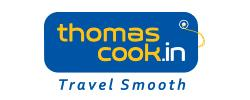 Thomas Cook coupons