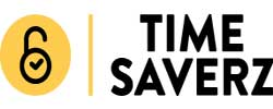 Timesaverz coupons