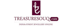 Treasuresouq Coupons