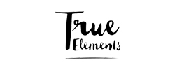 True Elements Coupons